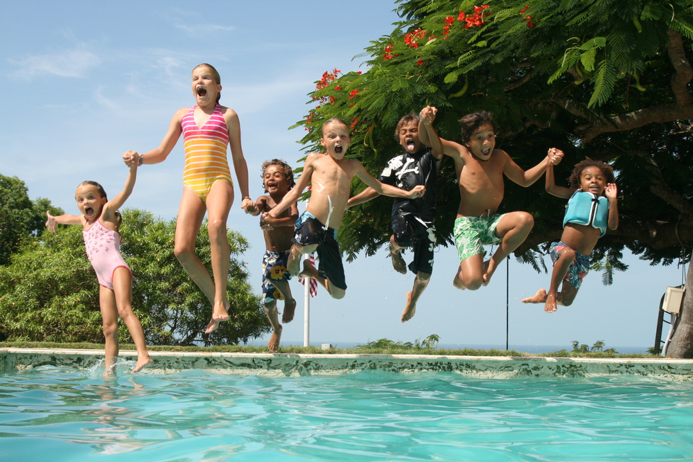 !swim with locals.jpg