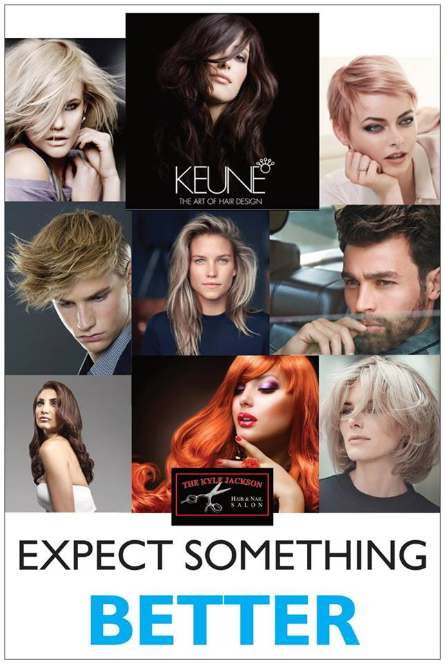 Hair color experts the hair color experts pmusecretfo Image collections