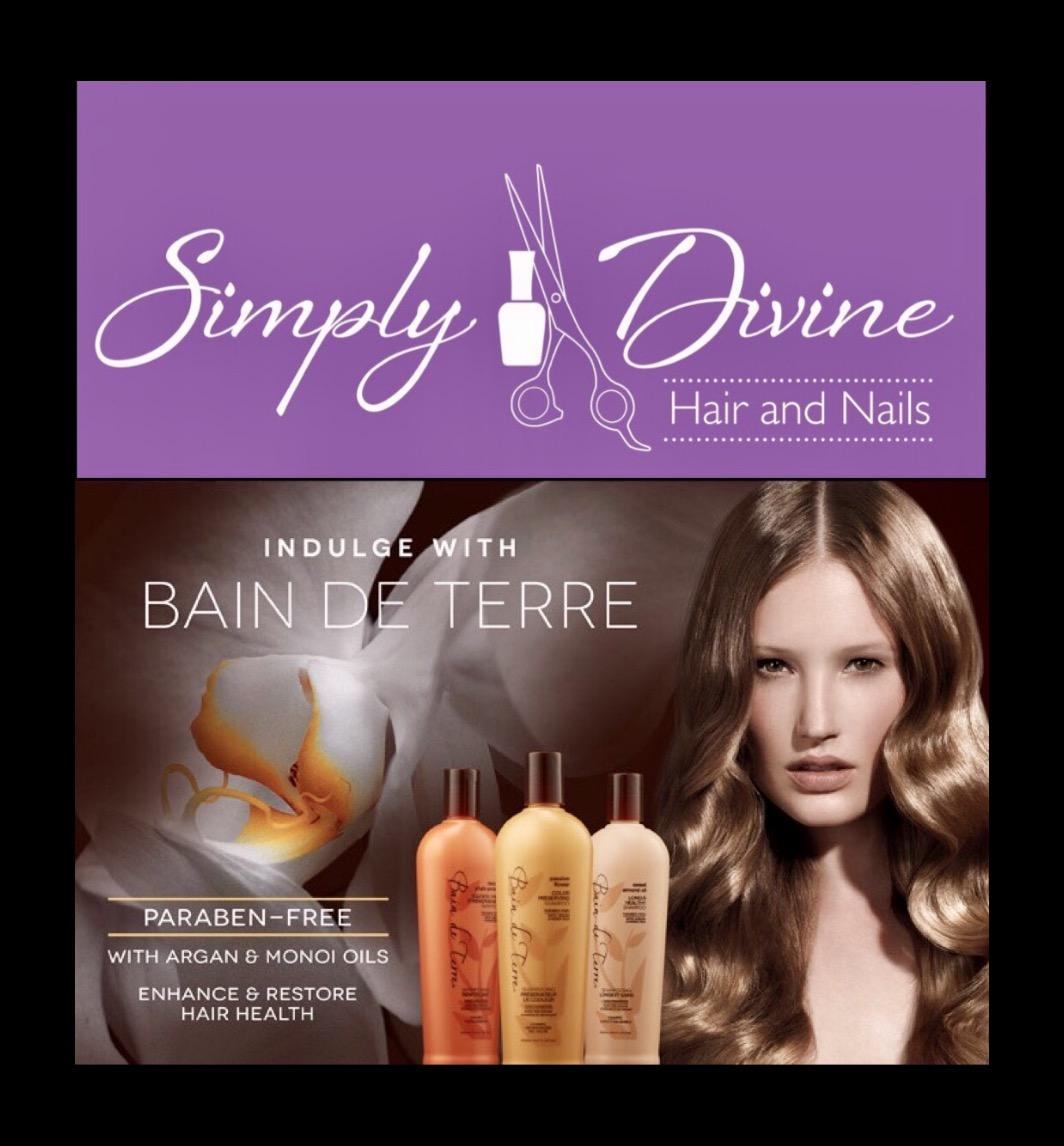 Better Products Better Hair