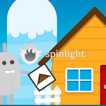 spinlight.jpg