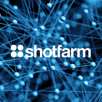 shotfarm.jpg