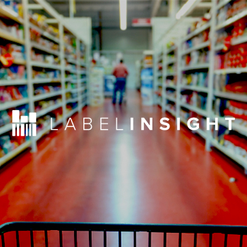 label-insight.jpg