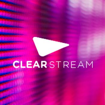 clearstream.jpg