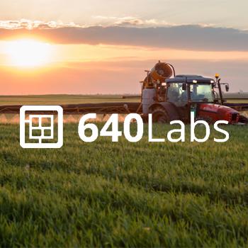 640labs.jpg