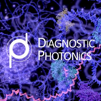 diagnostic-photnicare.jpg