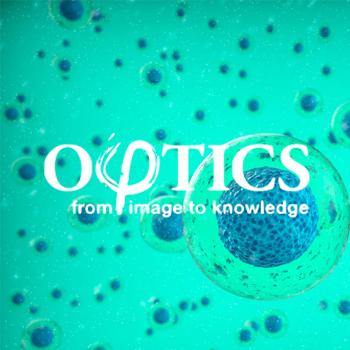 phi-optics.jpg
