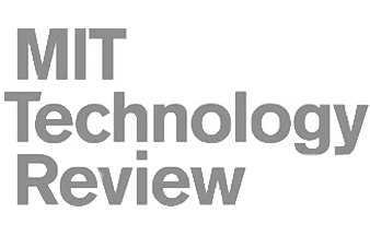 mitTechReview-50%-2.png