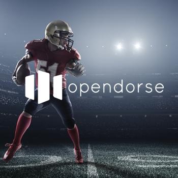 Opendorse Pic Football copy.jpg