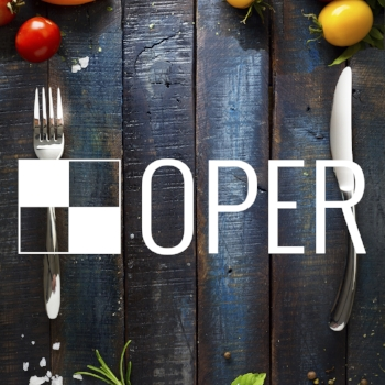 Restaurant OPER 2.jpg