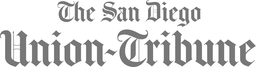 San Diego Union Tribune copy.png