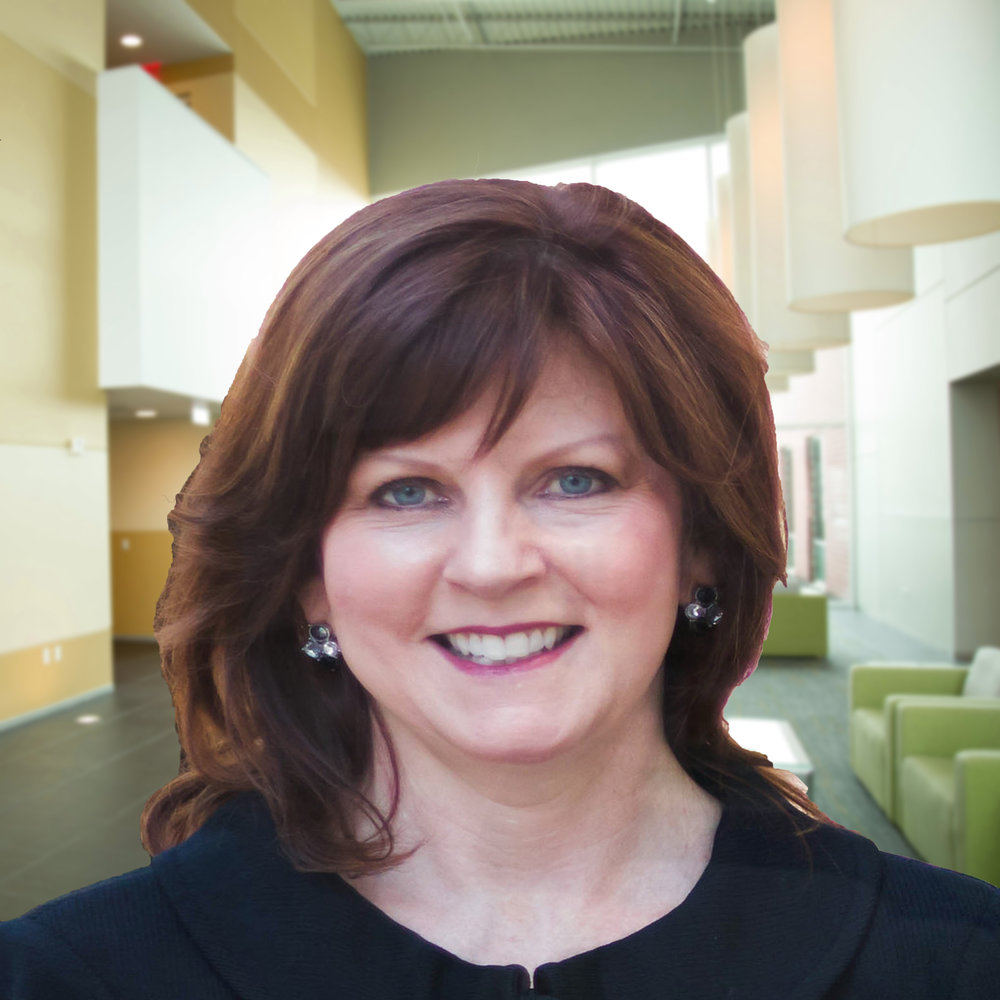 KARIN O'CONNOR             VENTURE PARTNER