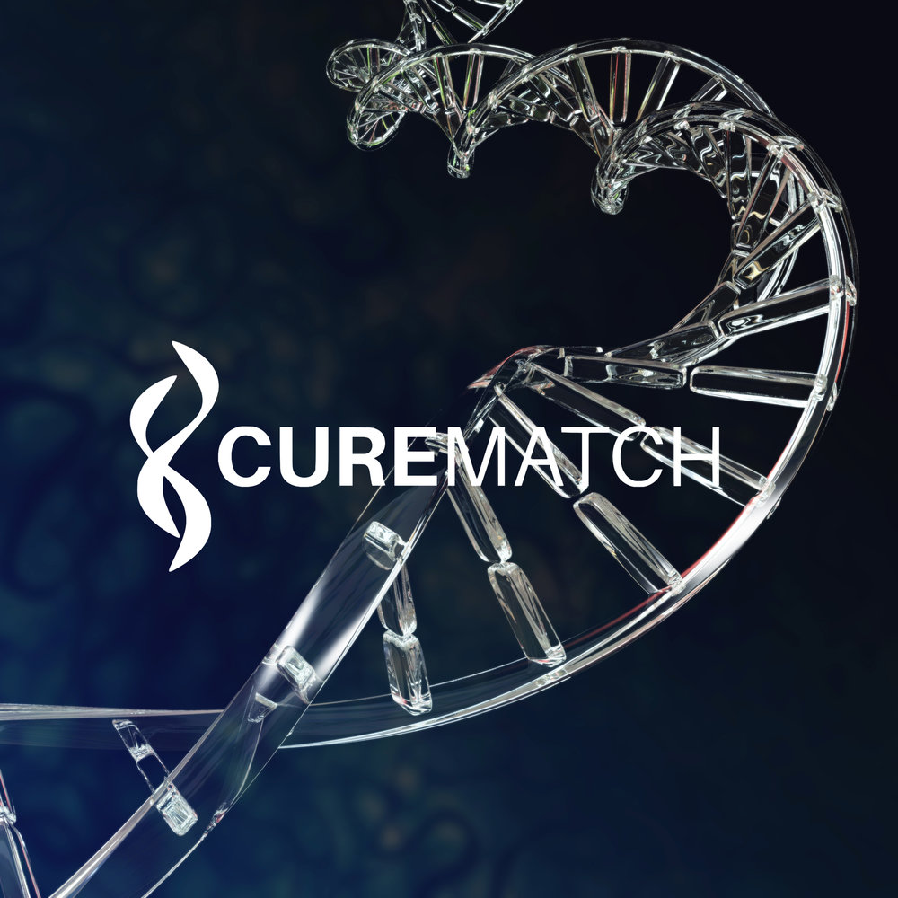Curematch copy.jpg