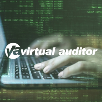 Virtual Auditor Pic and Logo.jpg