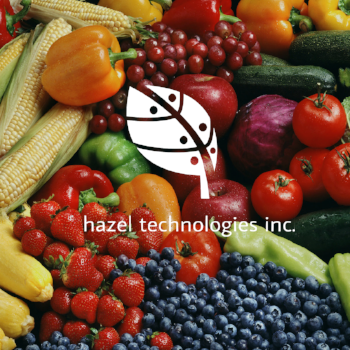 Hazel Technologies.png