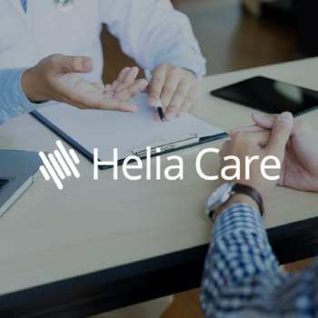 Helia Care Picture with Logo.png