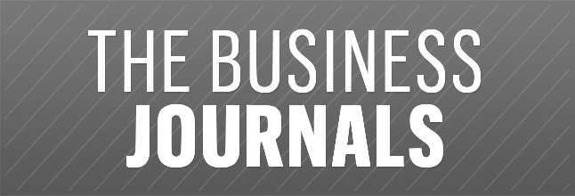 logo-business-journals copy.png