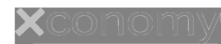 Xconomy-logo1 copy.png