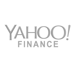 Yahoo_Finance1 copy.png