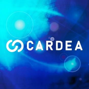 Cardea.jpg