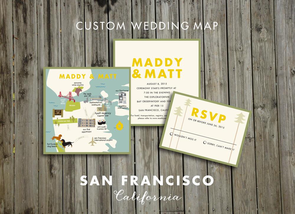 SF_Maddy_map.jpg