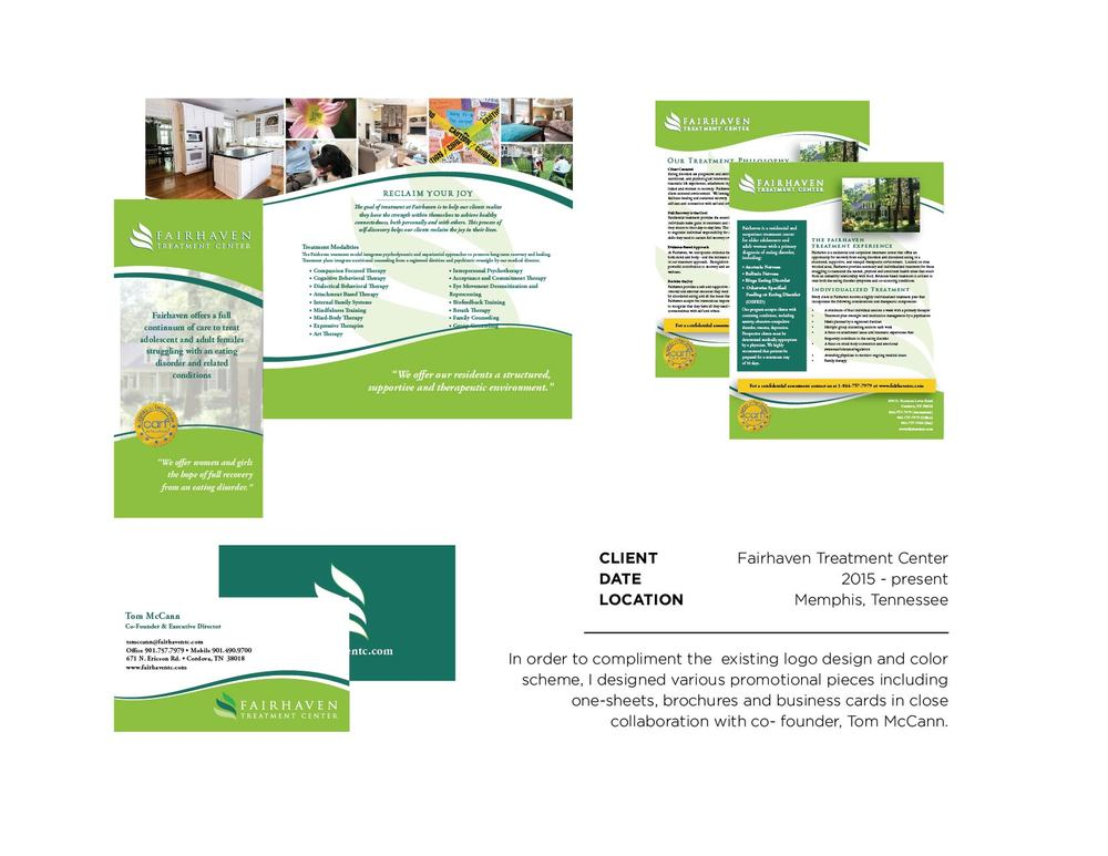 portfolio_template_for_squarespace-09.jpg