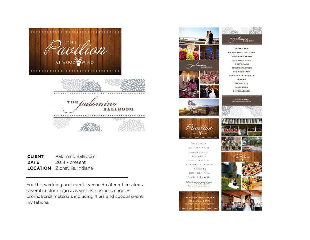 portfolio_template_for_squarespace-10.jpg