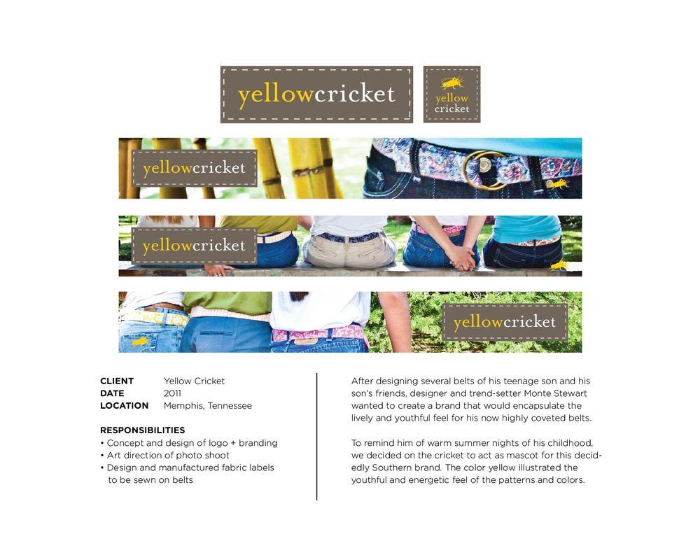 yellow_cricket1-01.jpg