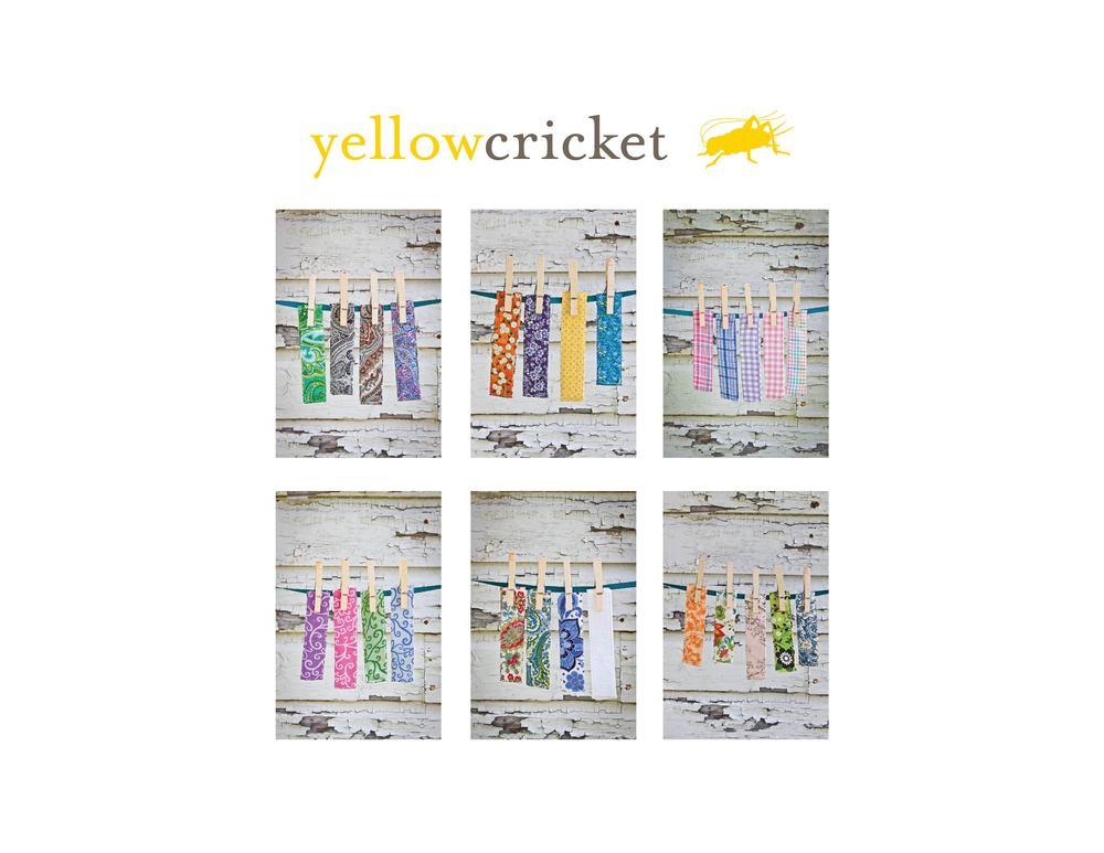 yellow_cricket2-01.jpg