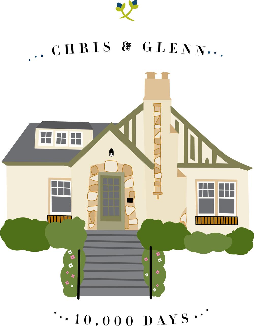 Glenn_house_portrait.jpg