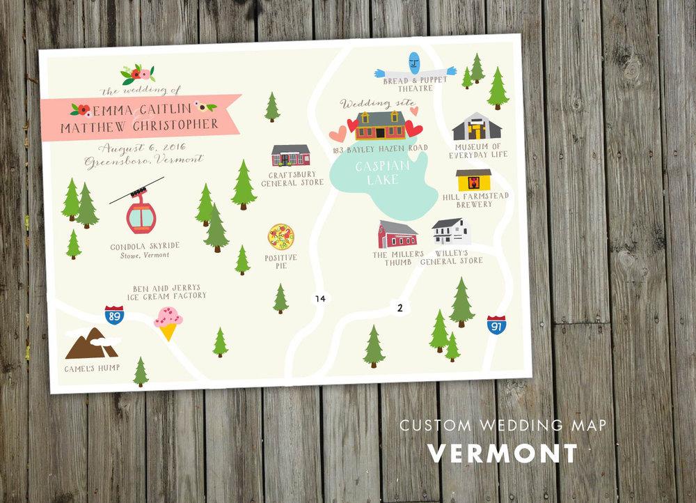 Wedding_map_VERMONT.jpg
