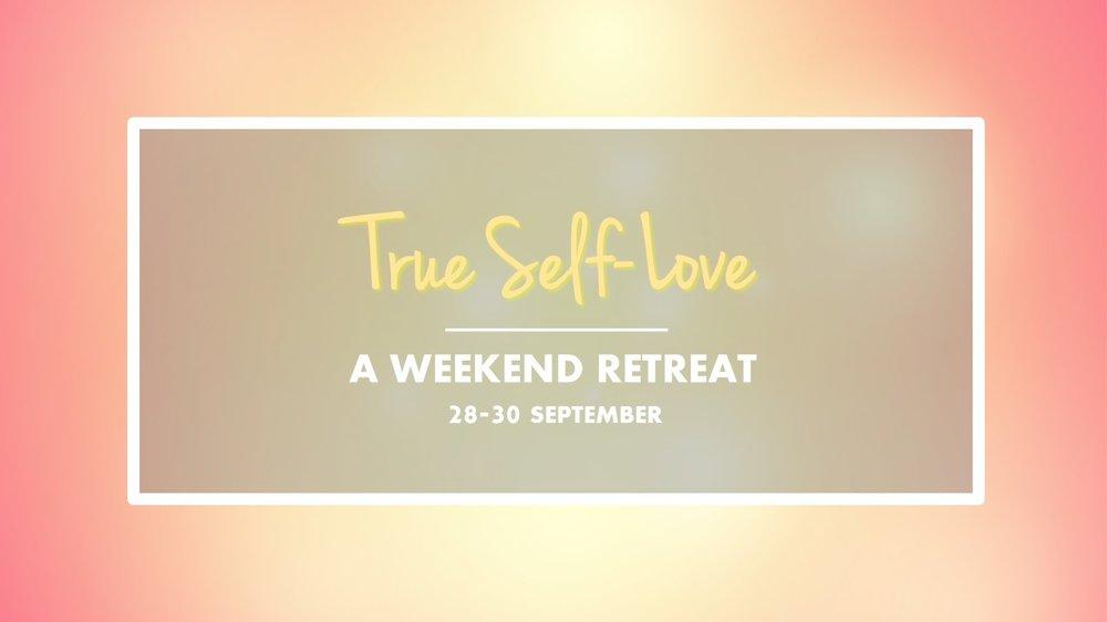 True Self-Love_landscape.jpg