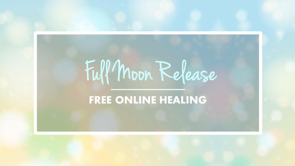 Full Moon Release - landscape.jpg