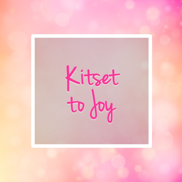 Kitset to Joy-thumbnail.jpg