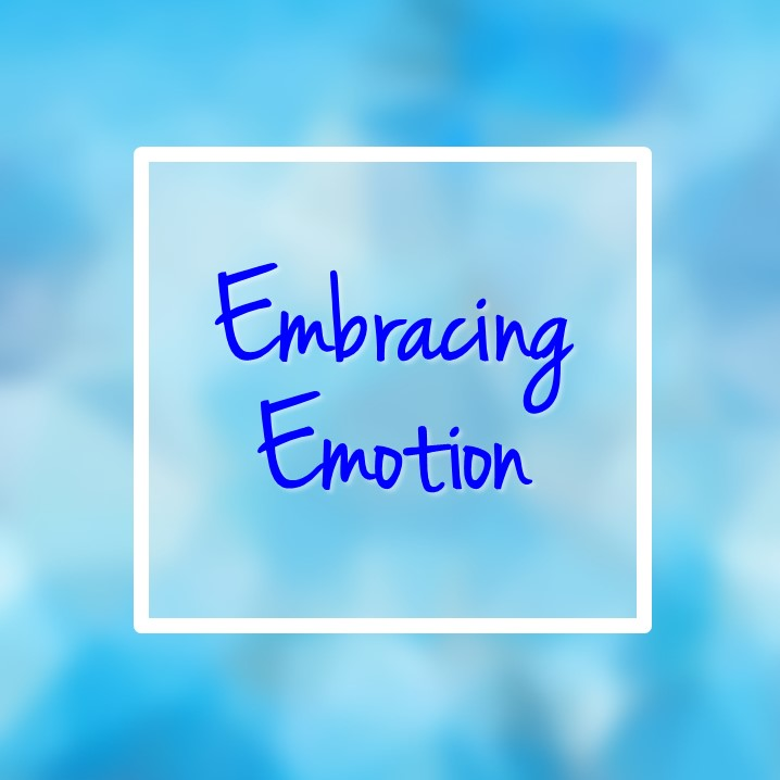 Embracing Emotion-thumbnail.jpg