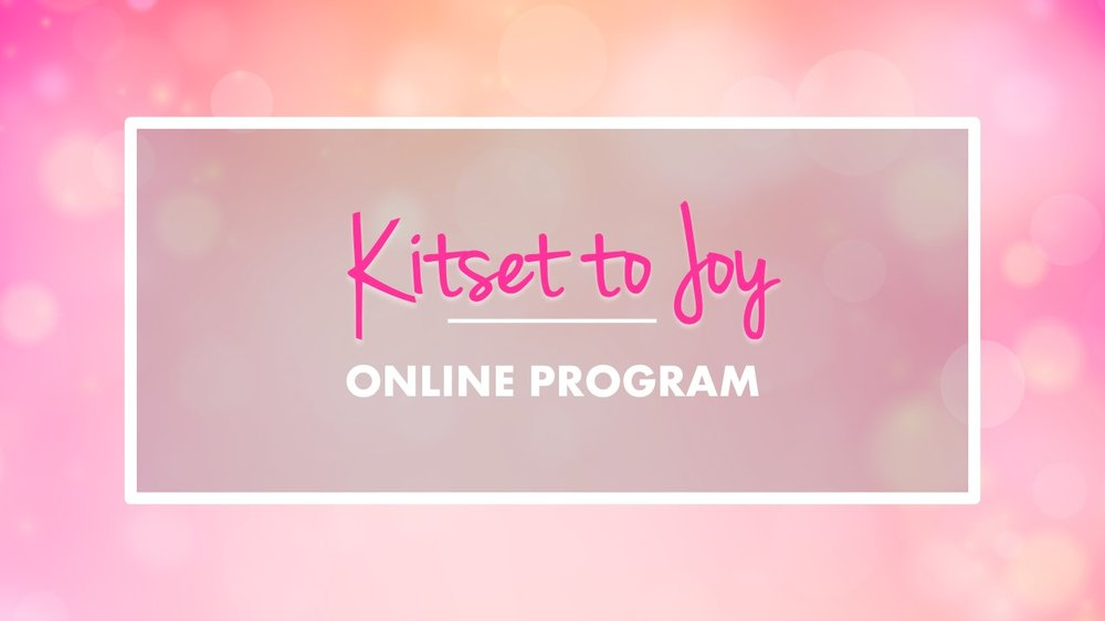 Kitset to Joy Promo - Landscape.jpg