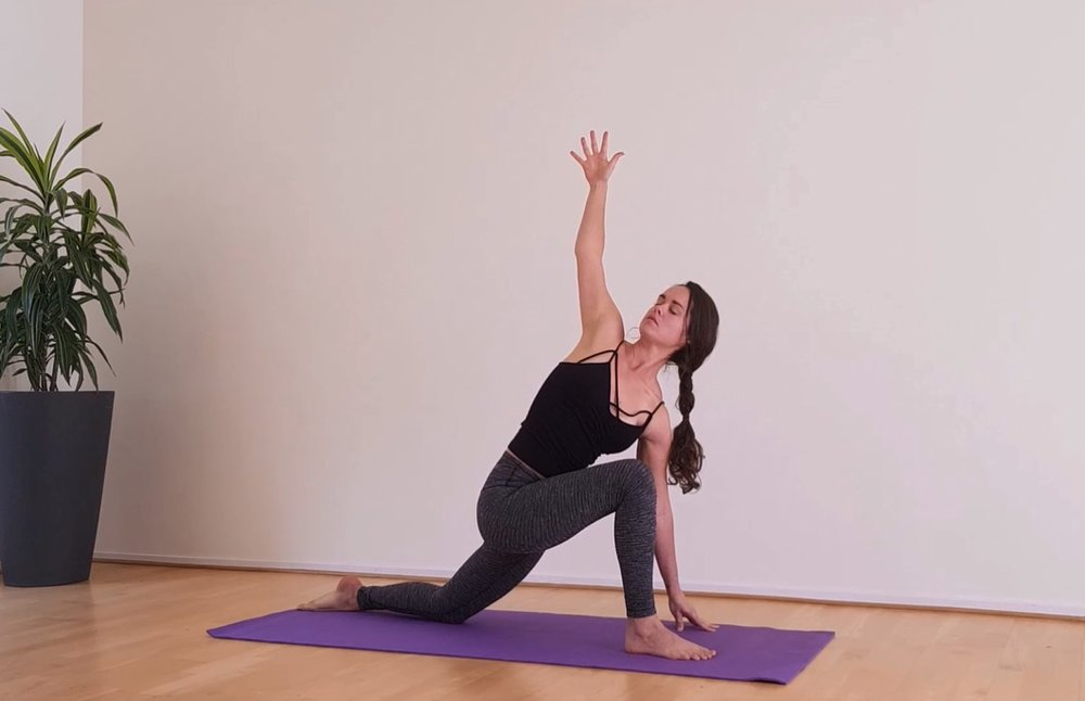 Flow-Yoga-Promo-Photo-5.jpg