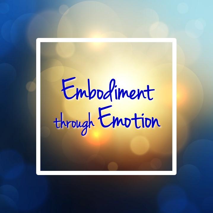 Emotional Empowerment-thumbnail.jpg