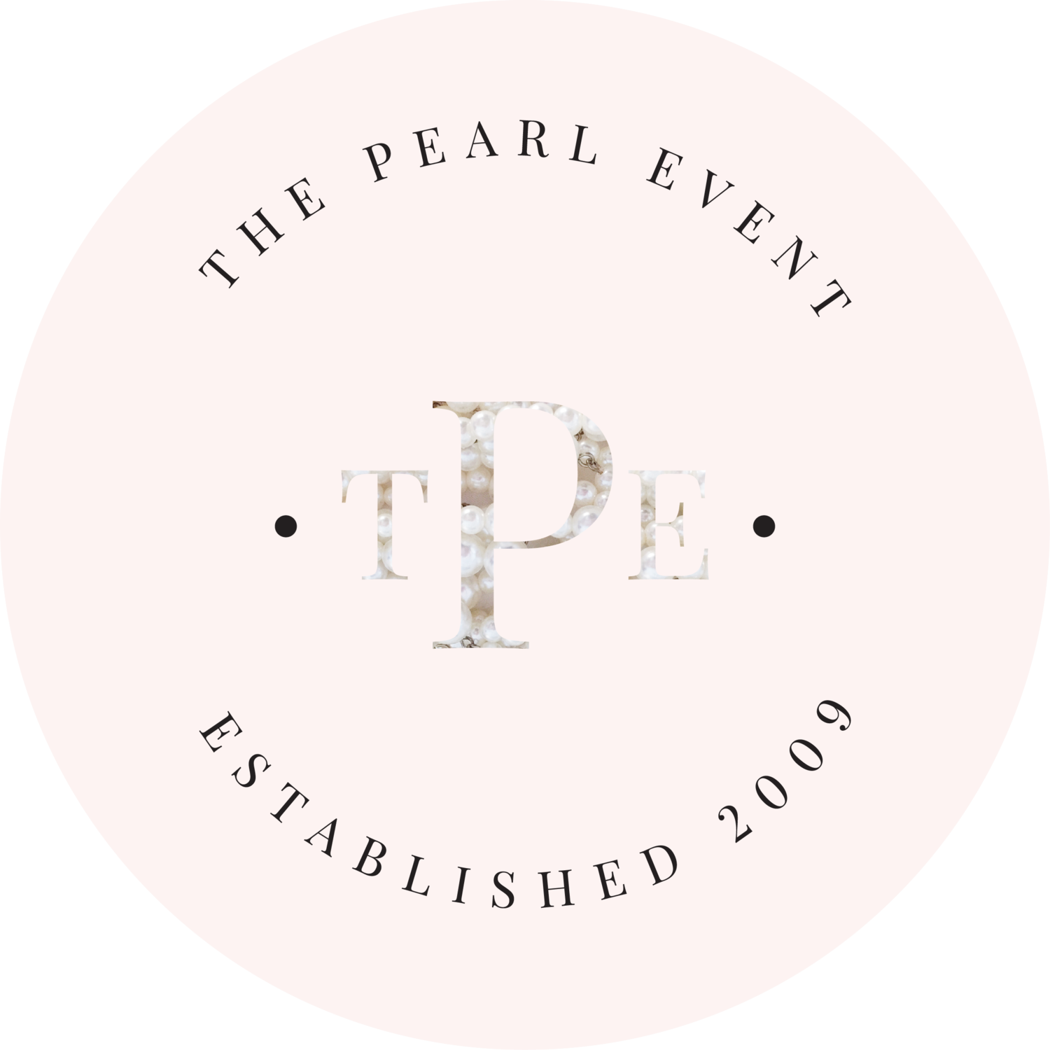 The Pearl Event