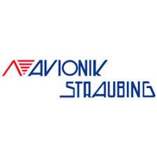 Avionik Straubing