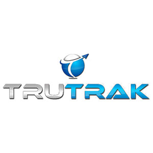 TruTrak Flight Systems