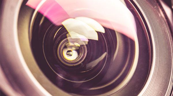 cameracloseup.jpg