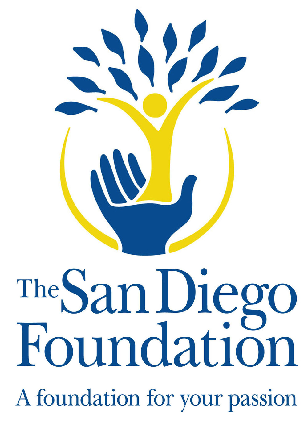 San Diego Foundation vertical.jpg