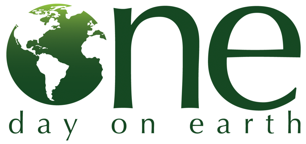 _ODOE_logo.png