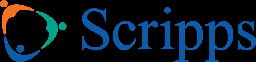 Scripps-Logo.png