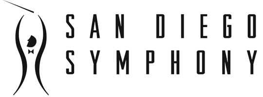 sdsymphony-logo.png