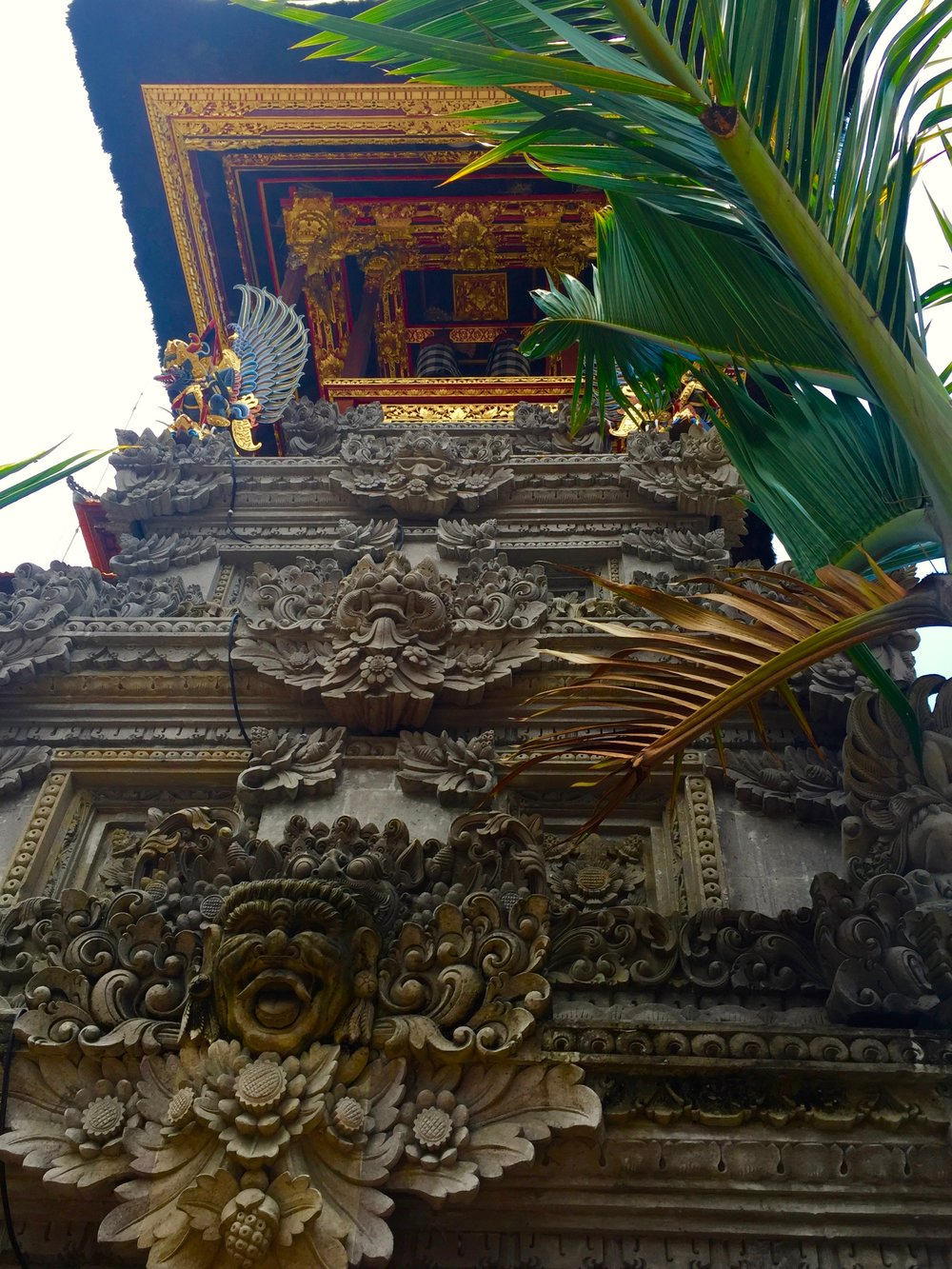 Bali2.jpg