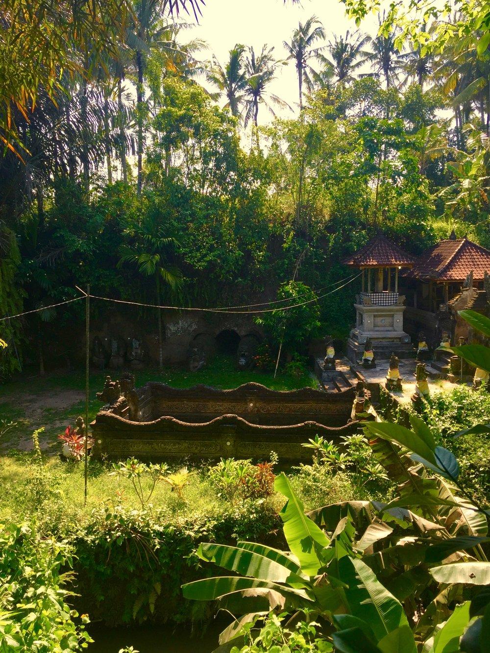 Bali17.jpg