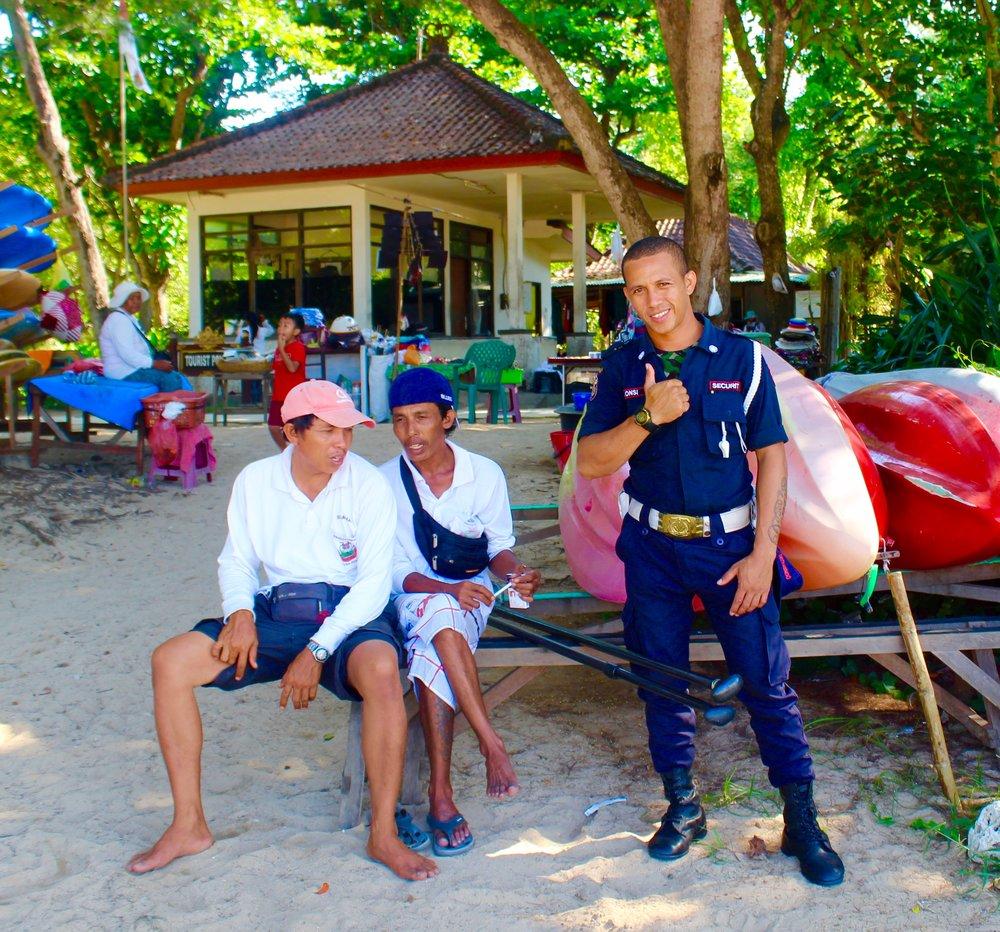 Bali29.jpg