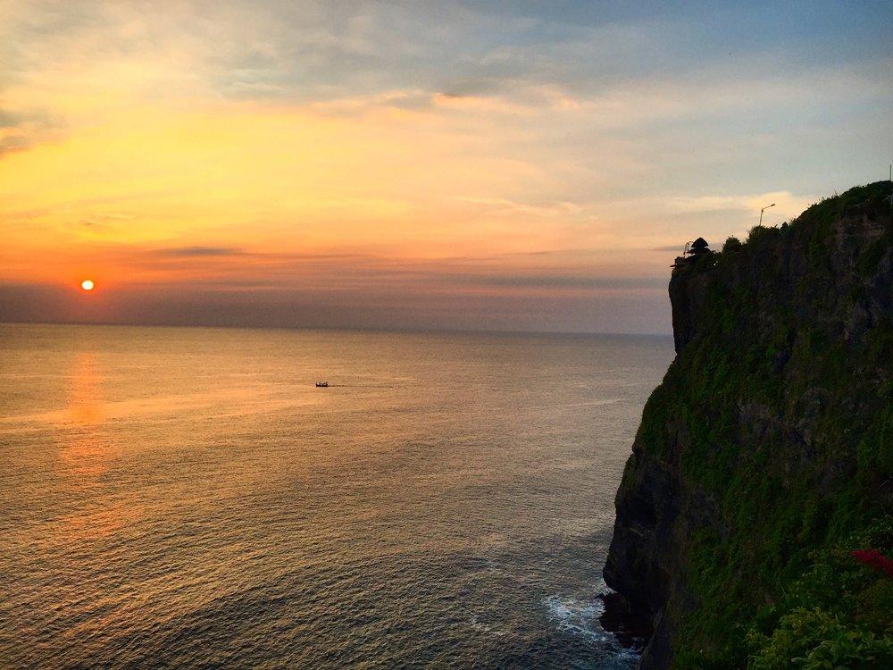 Bali20.jpg