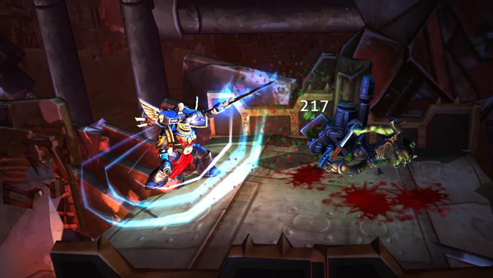 2569910-warhammer40kcarnage-screenshot_1.png